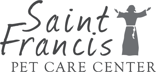 Saint Francis Pet Care Center